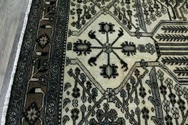 earthtone rugs earth tone area rugs medium size of beige tone on rug earth color geometric oriental area earth tone area rugs earth tone braided rugs