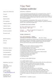 cv financial controller financial cv template business administration cv templates
