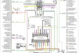 pontiac fiero wiring diagram tractor repair wiring diagram 1990 nissan maxima starter location also f fuse box diagram car wiring 1986 as well