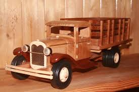 wood toys wood car designs wood toy car plans free furniture templates for floor plans