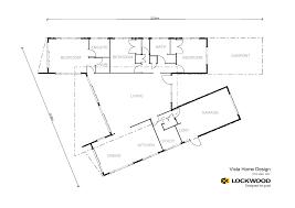 Lockwood Home Designs Nz Bespoke Designs Lockwood Homes