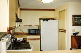 how much does it cost to refinish kitchen cabinets lovely kitchen home depot cabinet refinishing kitchen