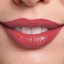 Maybelline 24 Hour Lipstick Color Chart Maybelline Superstay 24 Hour Lip Color 125 Natural Flush