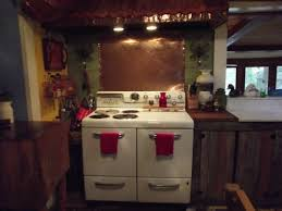 Mobile Home Kitchen Remodel Kitchen Remodel Ideas For Small Kitchens Remodeling Older Home