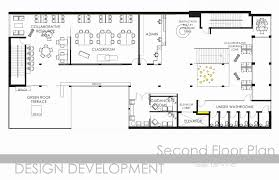 draw floor plans. Make A Floor Plan Inspirational How To Plans Best Draw Unique O