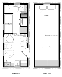Fantastic Tiny House Plans For Families Amazing Decoration Family - Tiny home design plans