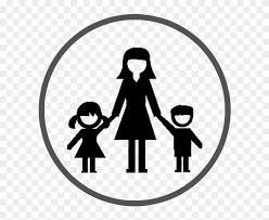 Babysitter Logo Picture Babysitter Logo Free Transparent Png Clipart Images Download