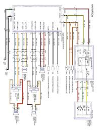 ford 7 way trailer plug diagram likewise 2004 f150 trailer wiring ford f150 wire harness diagrams wiring diagram centre ford 7 way trailer plug diagram likewise 2004 f150 trailer wiring