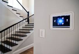 the best smart home automation systems to now wired security systems diy wired security systems