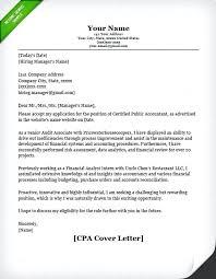 Samples For Cover Letters Cover Letter Sample Cover Letter For Cv