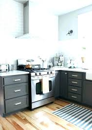 blue kitchen rugs navy blue kitchen rugs blue kitchen rugs blue and white kitchen rugs google blue kitchen rugs