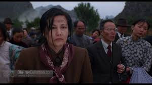 joy luck club summary the joy luck club summary the joy luck club  the joy luck club blu ray review the joy luck club