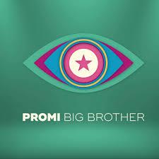 Talk to lisa on the pool. Neue Staffel Promi Big Brother 2021 Auf Sat 1 Geruchte Uber Bekannten Giessener Giessen