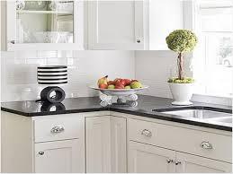quartz kitchen countertops pros and cons modern looks adorable 20 backsplash for white quartz countertops