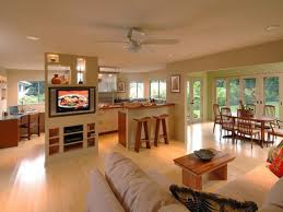 Fabulous House Ideas Interior Small And Tiny House Interior Design - Small house interior design ideas