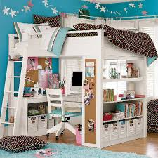 cute room furniture. Cute-styled Dorm Room Furniture By PB Teen Decorated Rooms Architecture Ticker | Dream Cute M