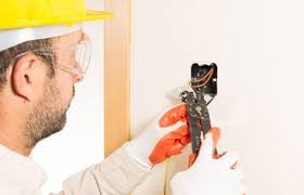 fuse box repairs newcastle fusebox upgrades fuse board repair domestic domestic electricians