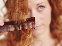 21 Causes Of Hair Loss Health