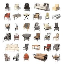 Small Picture Amazing Furniture Styles Explained 67 For Home Pictures With