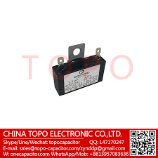 cbb61 capacitor 3 wire diagram cbb61 capacitor 3 wire diagram cbb61 capacitor 3 wire diagram cbb61 capacitor 3 wire diagram suppliers and manufacturers at alibaba com