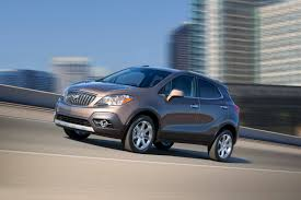 buick encore 2015. updates for the 2015 buick encore c