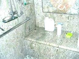 corian shower panels solid surface shower panels 2 piece easy up adhesive shower wall panels solid