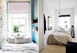 Kleine Woonkamer Tips Perfect Interieur Inspiratie Basis Tips Voor