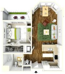 1 Bedroom Efficiency Definition 1 Bedroom Efficiency Definition  Breathtaking One Bedroom Apartment Decorating Junior 1 Bedroom .