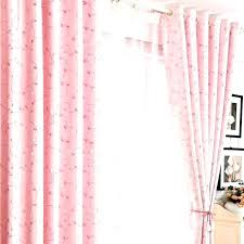 pink bedroom curtains pink bedroom curtains medium size of bedroom curtains pink bedroom curtains pink girl