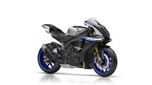 Bike Stop Blog Top 10 Most Powerful Production Motorcycles