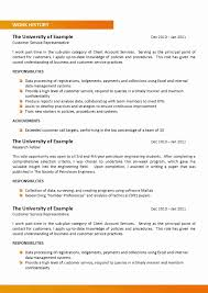 Sample Resume For Oil And Gas Industry Best Of Gis Analyst Resume