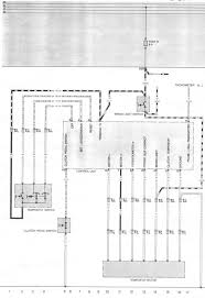pelican parts porsche 924 944 electrical diagrams in wiring diagram porsche 924 wiring diagram at Porsche 924 Wiring Diagram