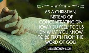 Christian Quotes About Truth Best Of Quotes About Truth Christian 24 Quotes