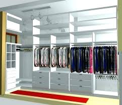 master bedroom closet designs master bedroom closets latest best master bedroom closet design ideas bedroom closet