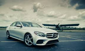 mercedes benz recalls 2017 e class cars for potential stalling Boat Wiring Harness at Mercedes Wiring Harness Recall