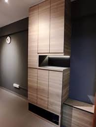 interior doctor modern minimalistic scandinavian shoe cabinet 1 More