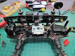 blackout mini h quadcopter rc groups Wiring A Cc3d To Quadcopter Wiring A Cc3d To Quadcopter #48 CC3D Flight Controller Wiring Diagram