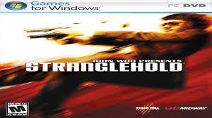 Stranglehold full pc + dlc collectors ve bonus sürümlü 2007 yapımı mafia oyunu,meşhur hong kong militanlarının konusunu işleyen bir oyun,unreal engine 3.0. Download Stranglehold Pc Youtube Fasrpoints