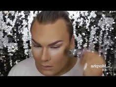 kim kardashian inspired dramatic smoky eyes makeup tutorial 2016