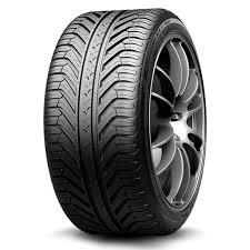 <b>Pilot</b>® <b>Sport A/S</b>™ Plus | <b>Michelin</b> Canada