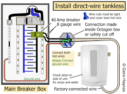220 new 50 amp breaker wiring diagram saleexpert me how to wire a 30 amp breaker for a camper at 220 Breaker Wiring Diagram