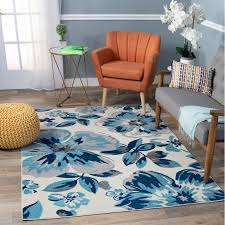 8x10 area rugs just 99 99 free