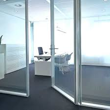 Office glass door designs Etched Glass Office Glass Door Designs Office Glass Door Design Image Of Glass Door Handle Office Glass Door Home Interior Decorating Ideas Office Glass Door Designs Office Glass Door Design Image Of Glass
