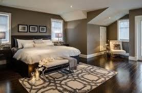 Beige bedroom ideas