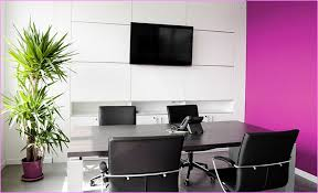 business office decorating themes. Business Office Decorating Ideas Pictures Themes