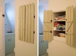 DIY Great Ways To Upgrade Bathroom Diy  Crafts Ideas Magazine - Bathroom diy