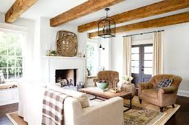 Home design living room country Room Decorating Country Living Room Decorations Awesome Country Living Room Ideas And Southern Living Rooms Beautiful Living Room Country Living Room Monstaahorg Country Living Room Decorations Living Room Ideas For Your Home
