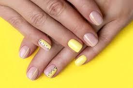 home nails salon 28412 nail wonder
