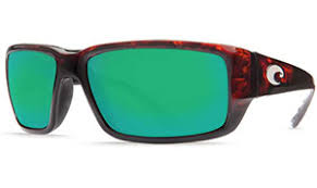 Costa Del Mar Lens Color Chart Selecting Sunglasses For Boating West Marine
