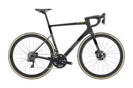 Cannondale Road Bike Size Chart Best Carbon Road Bikes 2019 What Makes A Good Carbon Bike